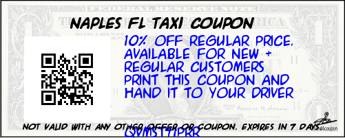 Get 11 Naples Soap coupon codes and promo codes at CouponBirds. Click to enjoy the latest deals and coupons of Naples Soap and save up to 15% when making purchase at checkout. Shop stilyaga.tk and enjoy your savings of October, now!