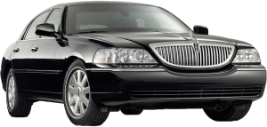 airport transportation naples fl