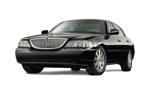 car-lincoln-towncar2-transp