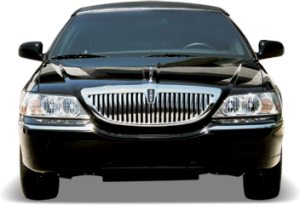 naples fl taxi and car service
