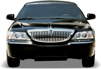 car-lincoln-towncar4-front-transp